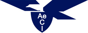 aeci-logo