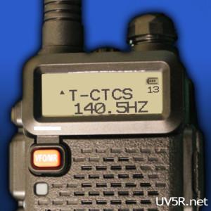 manual-007-300x300
