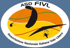 fivl-logo-asd-blu